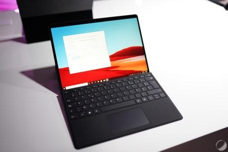 c_Surface Pro X - FrAndroid - DSC03058