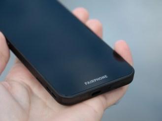 fairphone-3- (9)