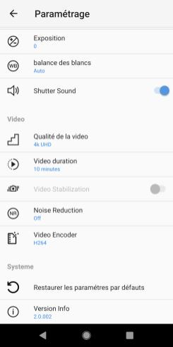 fairphone-3-screenshot- (7)