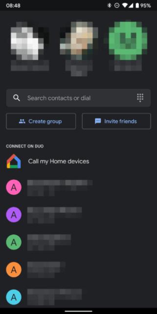 google-duo-dark-mode-2-329x658