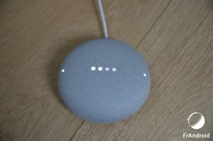 google-nest-mini-03