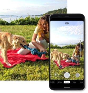 Google Pixel 4 photos evleaks (4)