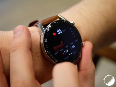 Huawei Watch GT 2 (1)