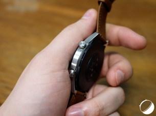 Huawei Watch GT 2 (13)