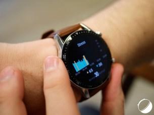 Huawei Watch GT 2 (2)