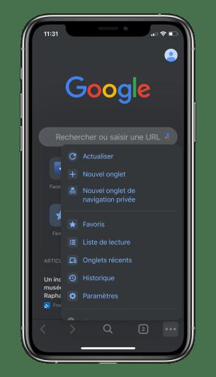 Image d'iOS(5)