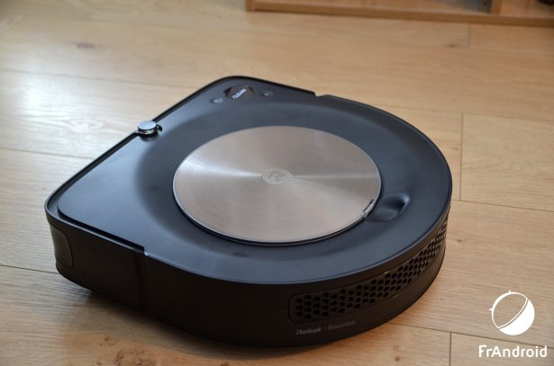 irobot-roomba-s9-plus-01