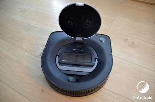 irobot-roomba-s9-plus-04