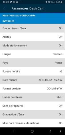 Nestbase 322GW - Capture appli mobile 1 (8)
