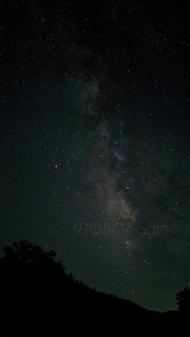 pixel-4-camera-sample-astrophotography-2