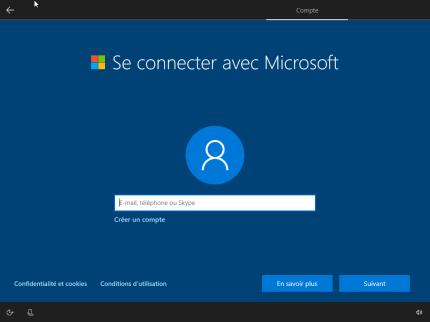 screen installer 11