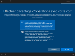 screen installer 16