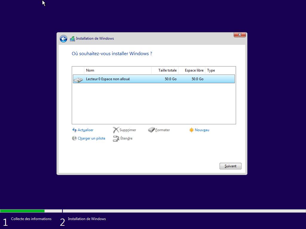 https://i1.wp.com/images.frandroid.com/wp-content/uploads/2019/10/screen-installer-5.png?ssl=1