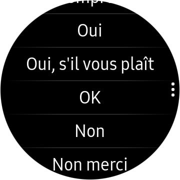 Screen_20191031_160052