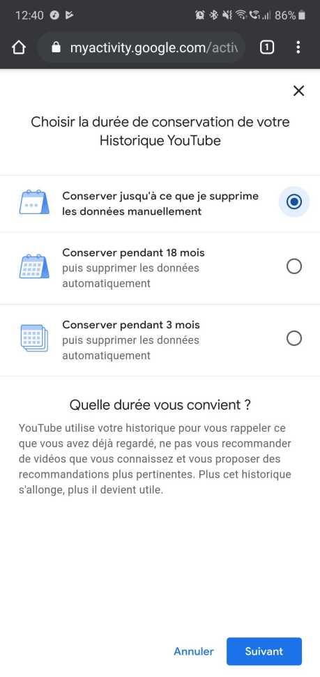 Screenshot_20191002-124054_Chrome