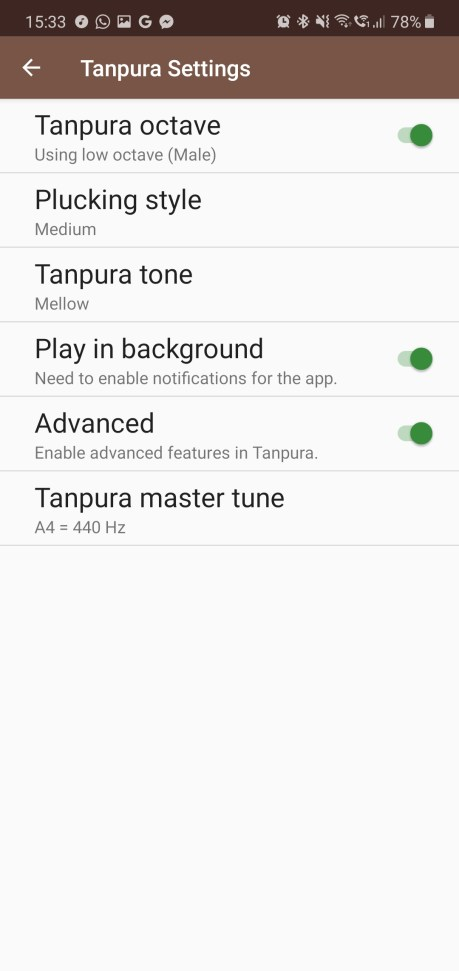Screenshot_20191018-153356_Dhwani Tanpura
