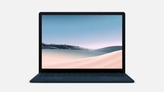 SurfaceLaptop3-7