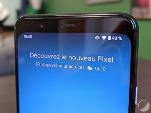 test-google-pixel-4-xl-03