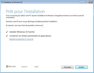 Windows 7 vers windows 10 5