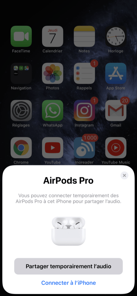 airpods-pro-interface- (2)
