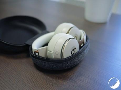 Beats Solo Pro (16)