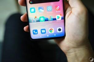 c_Xiaomi Mi Note 10 - FrAndroid - DSC04069