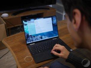 Dell XPS 13 2en1 (3)