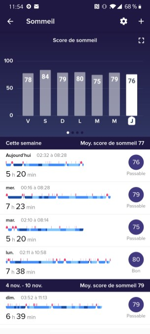 fitbit-application- (1)