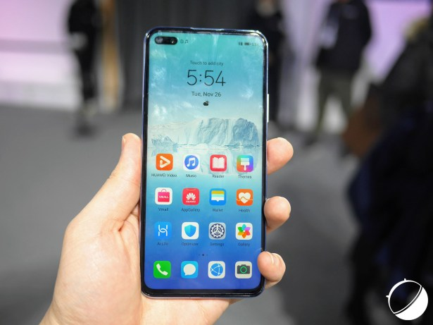 honor view 30 pro (18)