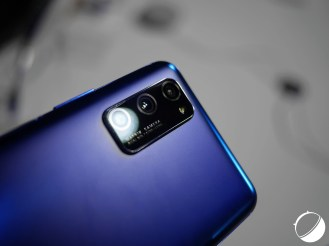 honor view 30 pro (2)