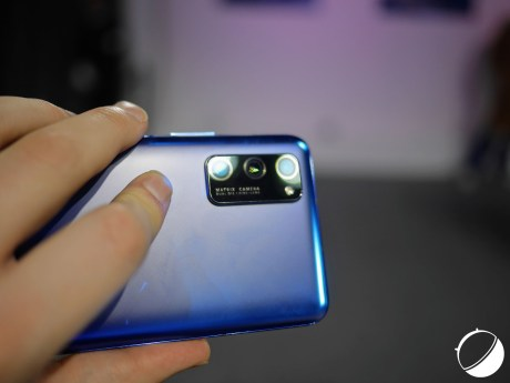 honor view 30 pro (6)