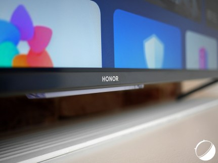honor vision (11)