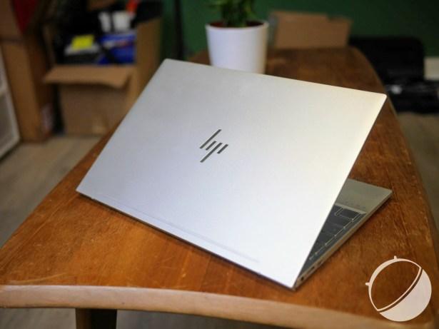 HP Envy 13 (31)