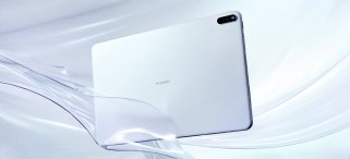 huawei-matepad-pro-color-white-pc-3@2x