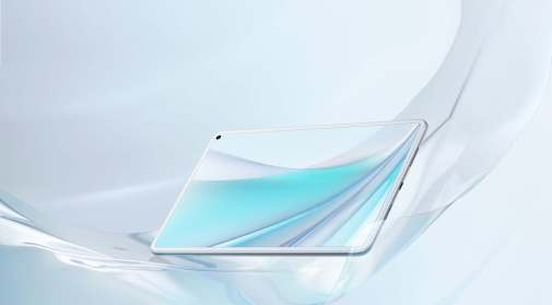 huawei-matepad-pro-lightweight-design-pc-1@2x