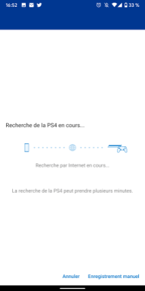 Lecture a distance ps4 10