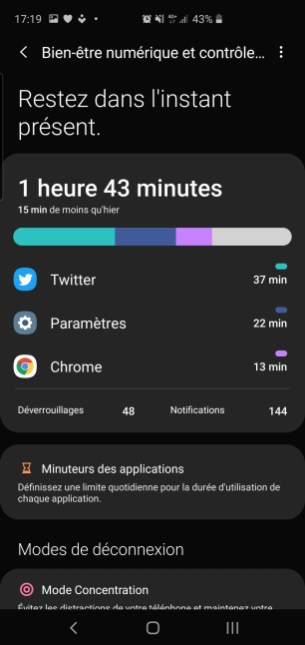 Screenshot_20191104-171905_Digital wellbeing & parental controls