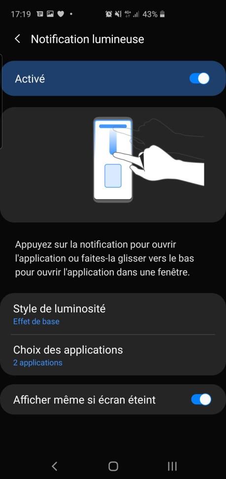 Screenshot_20191104-171953_Edge screen
