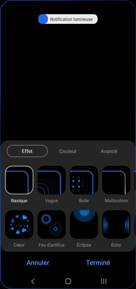 Screenshot_20191104-171958_Edge screen