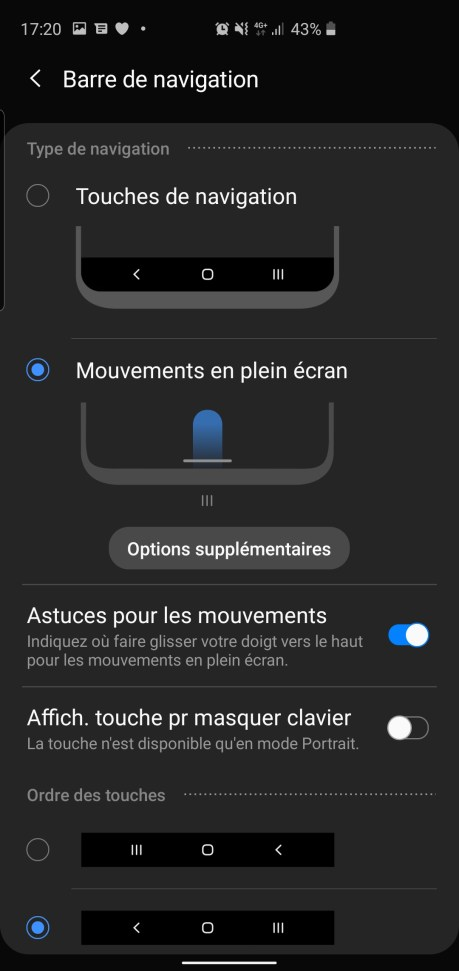 Screenshot_20191104-172016_Settings