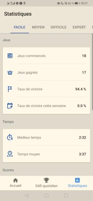 Screenshot_20191128_182751_com.easybrain.sudoku.android