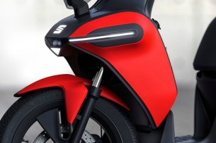 seat-scooter-electrique-2