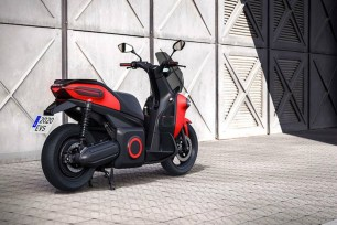 seat-scooter-electrique-4