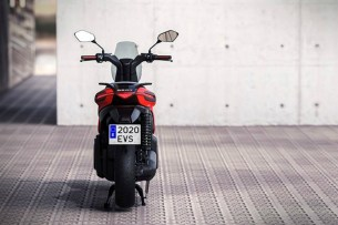 seat-scooter-electrique-7