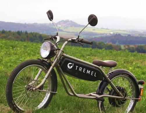 tremel-4