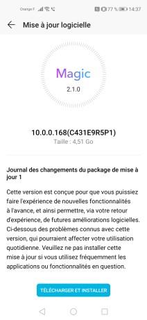 tuto-installation-honor-android-10 (2)
