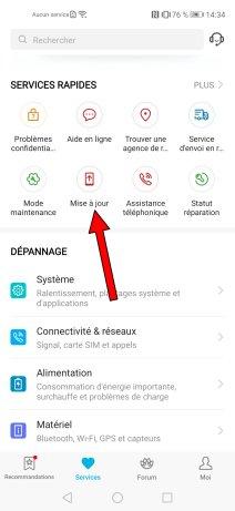 tuto-installation-honor-android-10 (3)