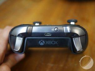 Xbox Elite Series 2 test (12)