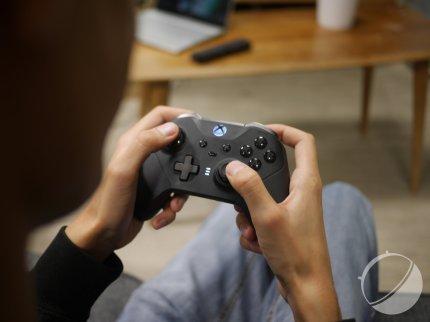 Xbox Elite Series 2 test (71)
