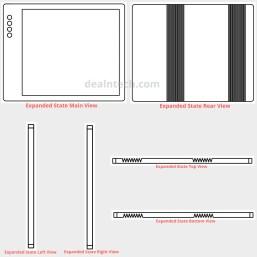 xiaomi-pliable-brevet-01